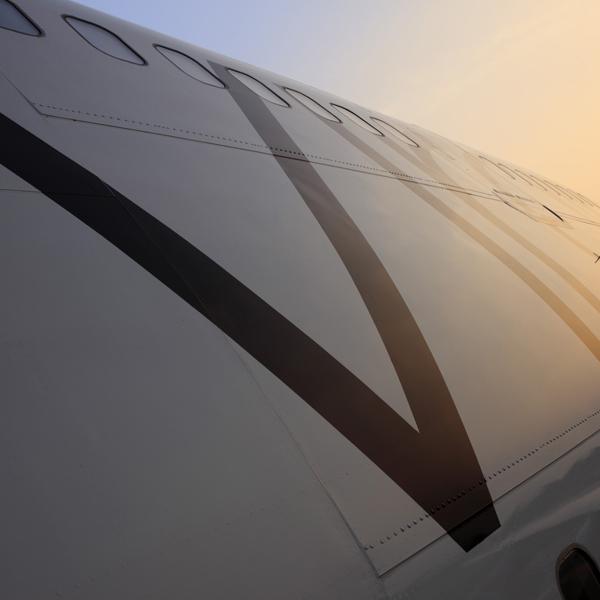 Our story   Virgin Atlantic Cargo